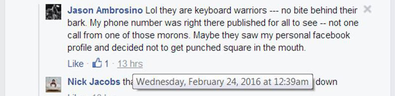 keyboard-warriors