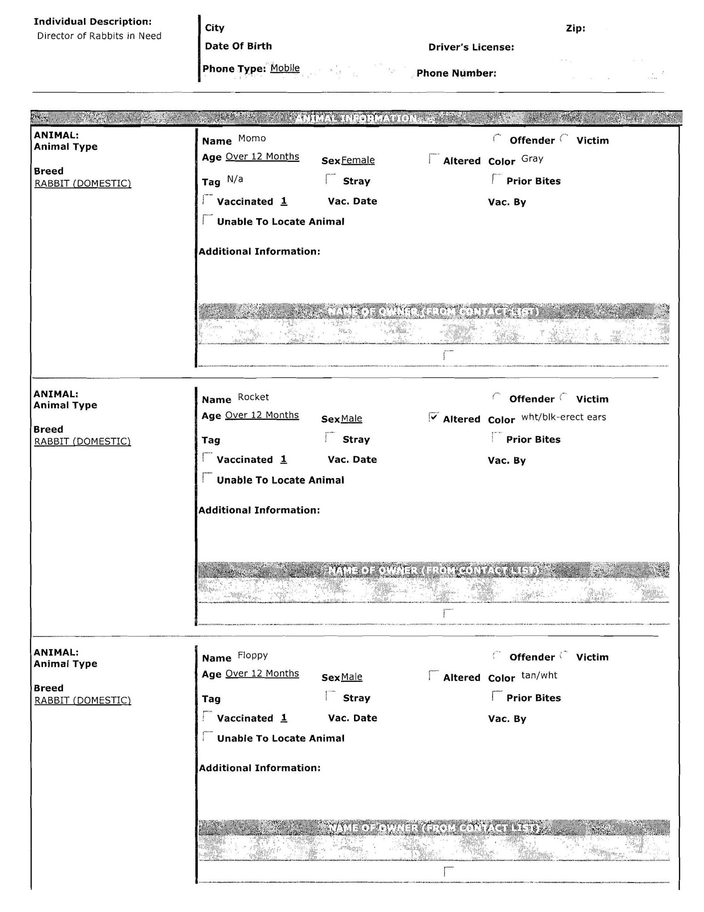 AC-Report_Page_2